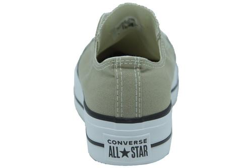 ALL STAR TENIS FEM AD CT09630019 COR CAQUI - Caqui - CT09630019