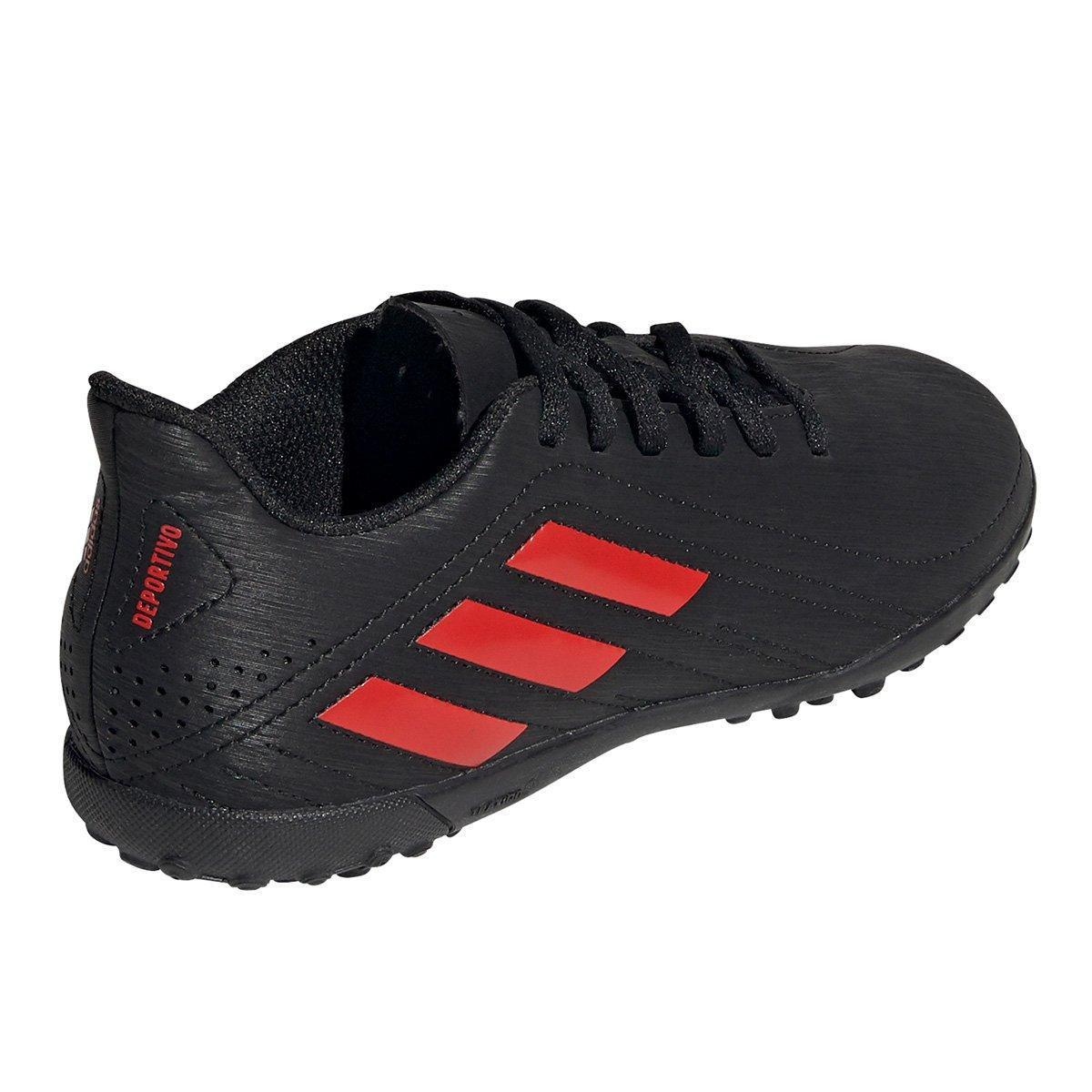 Chuteira Menino Adidas Infantil Desportivo