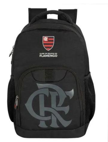 Mochila Flamengo Xeryus 9906