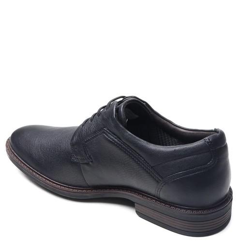 Sapato Casual Clear Ferracini