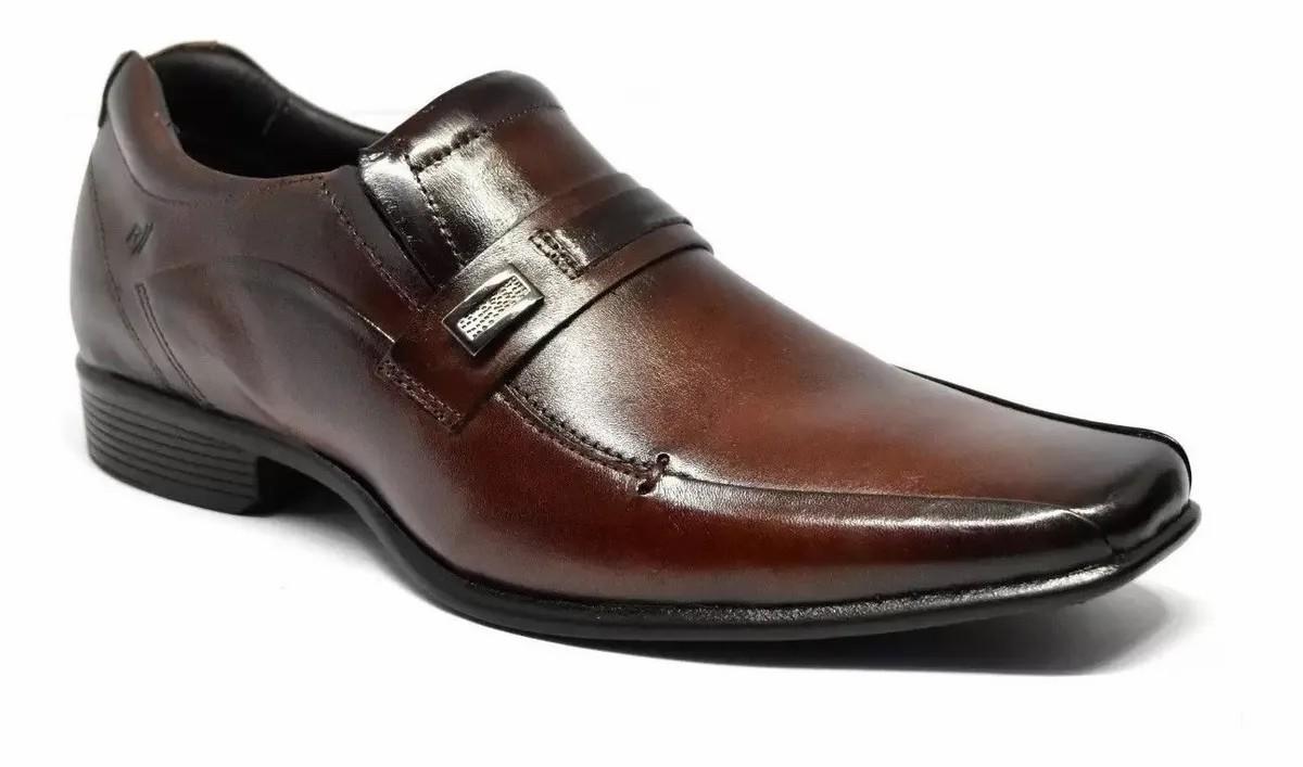 Sapato Masculino Rafarillo Social