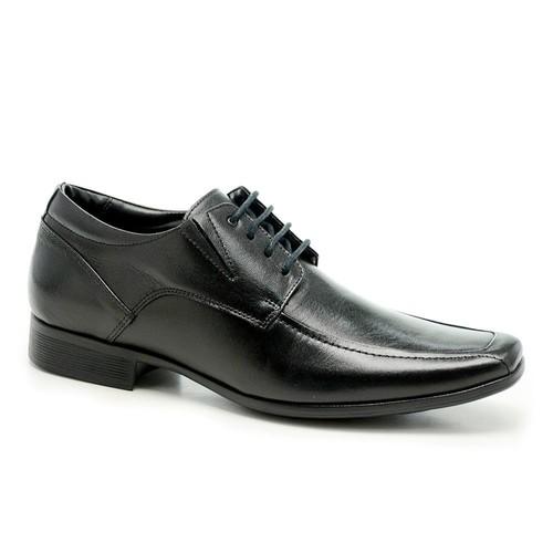 Sapato Social Couro ferricelli