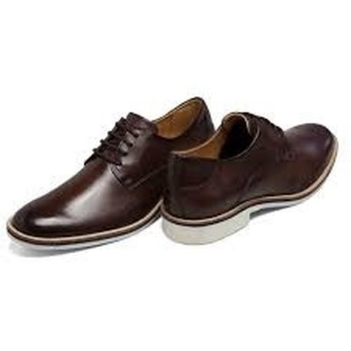 Sapato Social Couro Rafarillo
