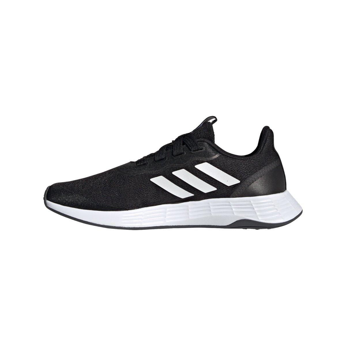 Tênis Adidas Feminino Racer Sport