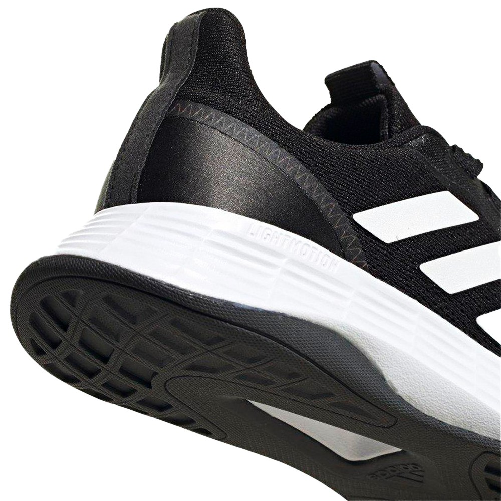 Tenis Adidas QT Racer Sport Fy5680