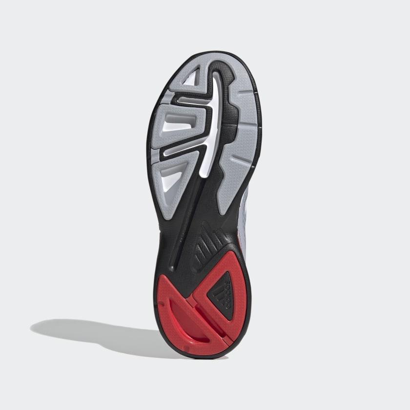Tênis Adidas Response SR Masculino