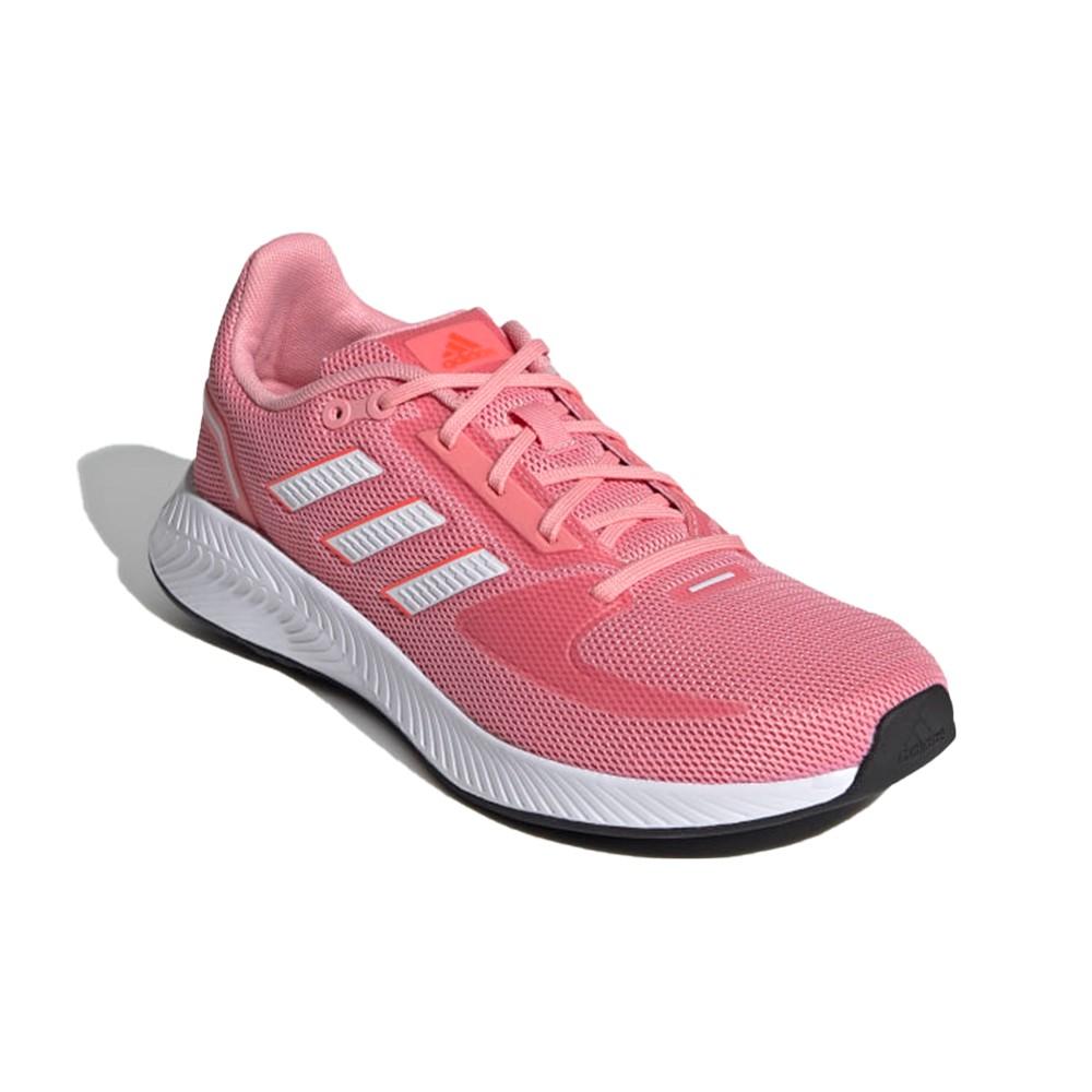 Tênis Adidas Runfalcon 2.0 Casual Feminino
