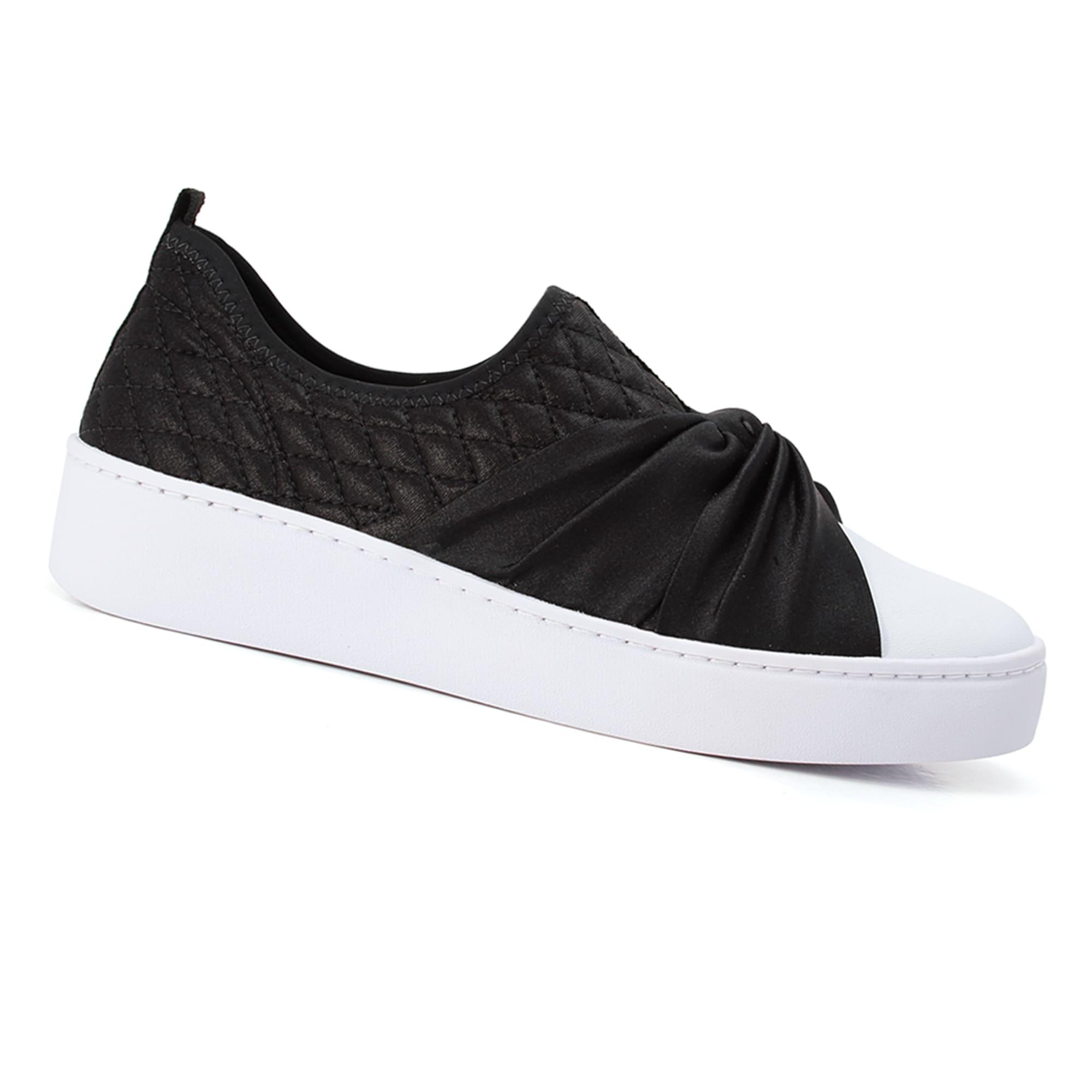 Tênis Chunky Ramarim Sneaker