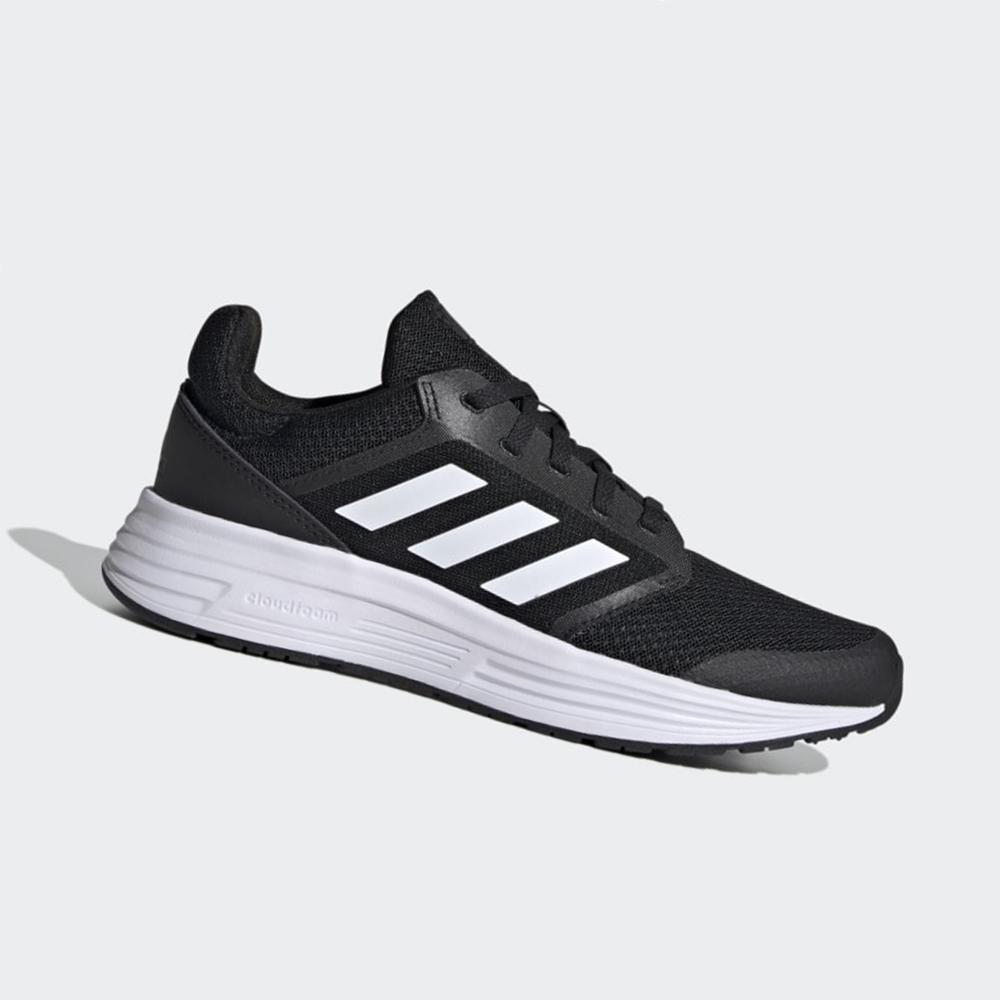 Tênis Corrida Adidas Galaxy 5 Masculino
