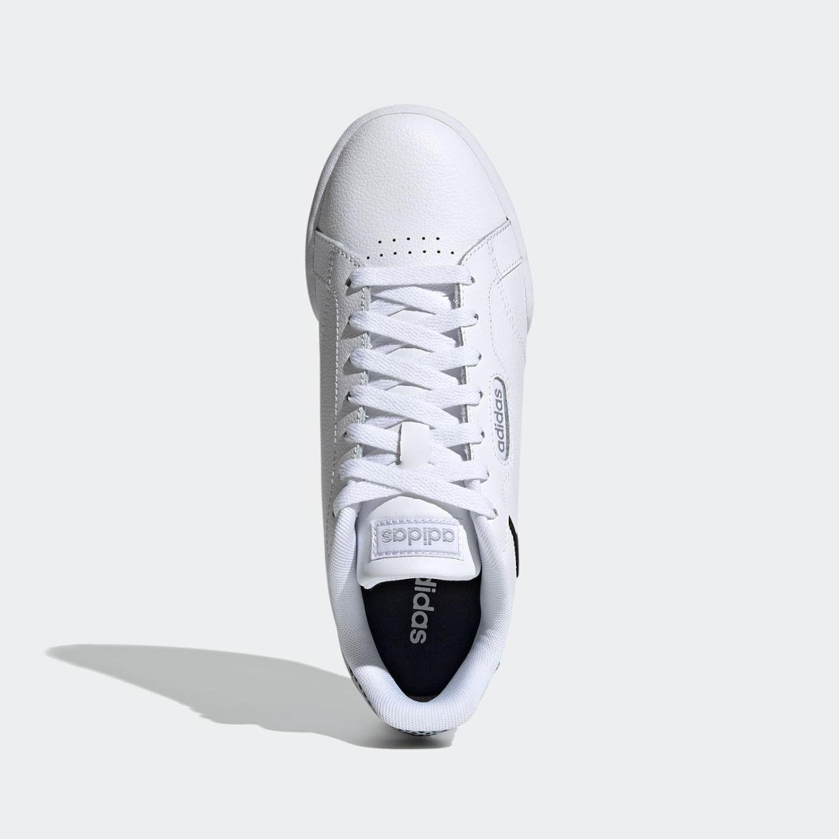Tênis Feminino Adidas FY8884 ROGUERA