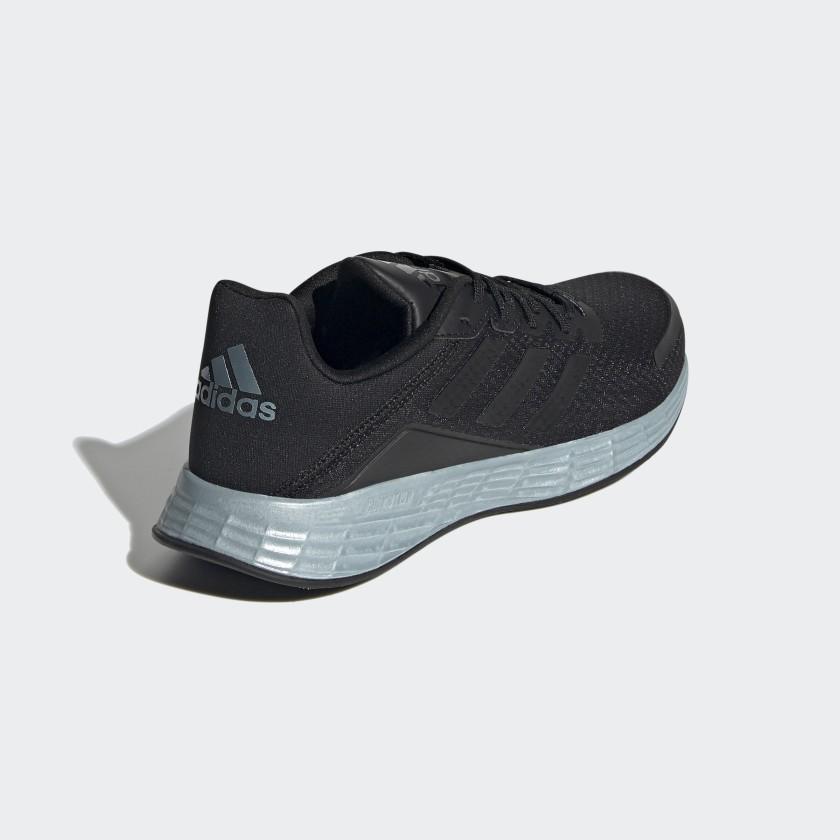 Tênis Feminino Adidas H04633 DURAMO SL