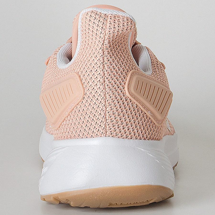 Tênis  Feminino Duramo Adidas SL