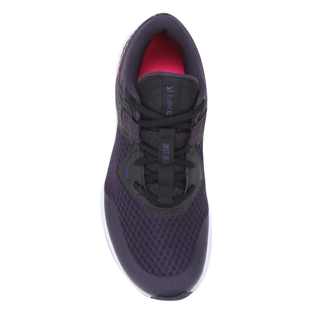 Tênis Feminino Nike MC TRAINER