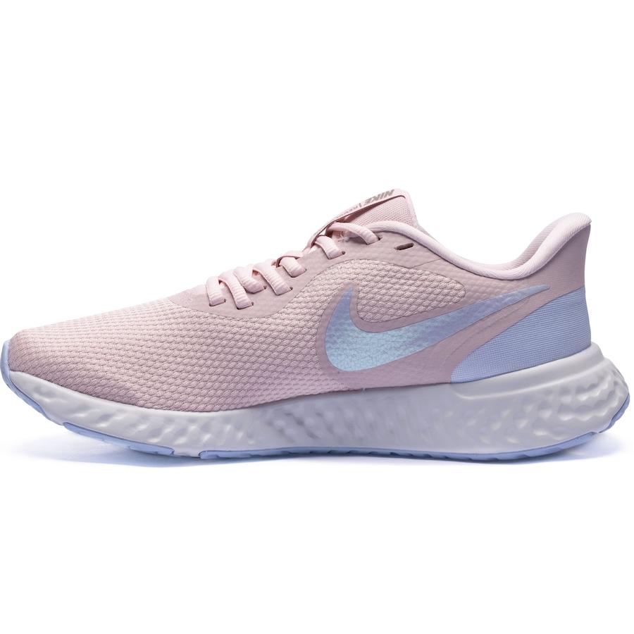 Tênis Feminino Nike WMNS REVOLUTION 5