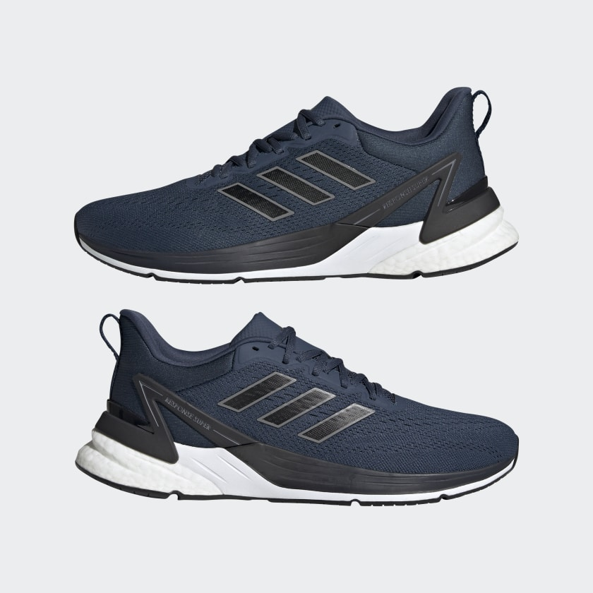 Tênis Masculino Adidas Response Super