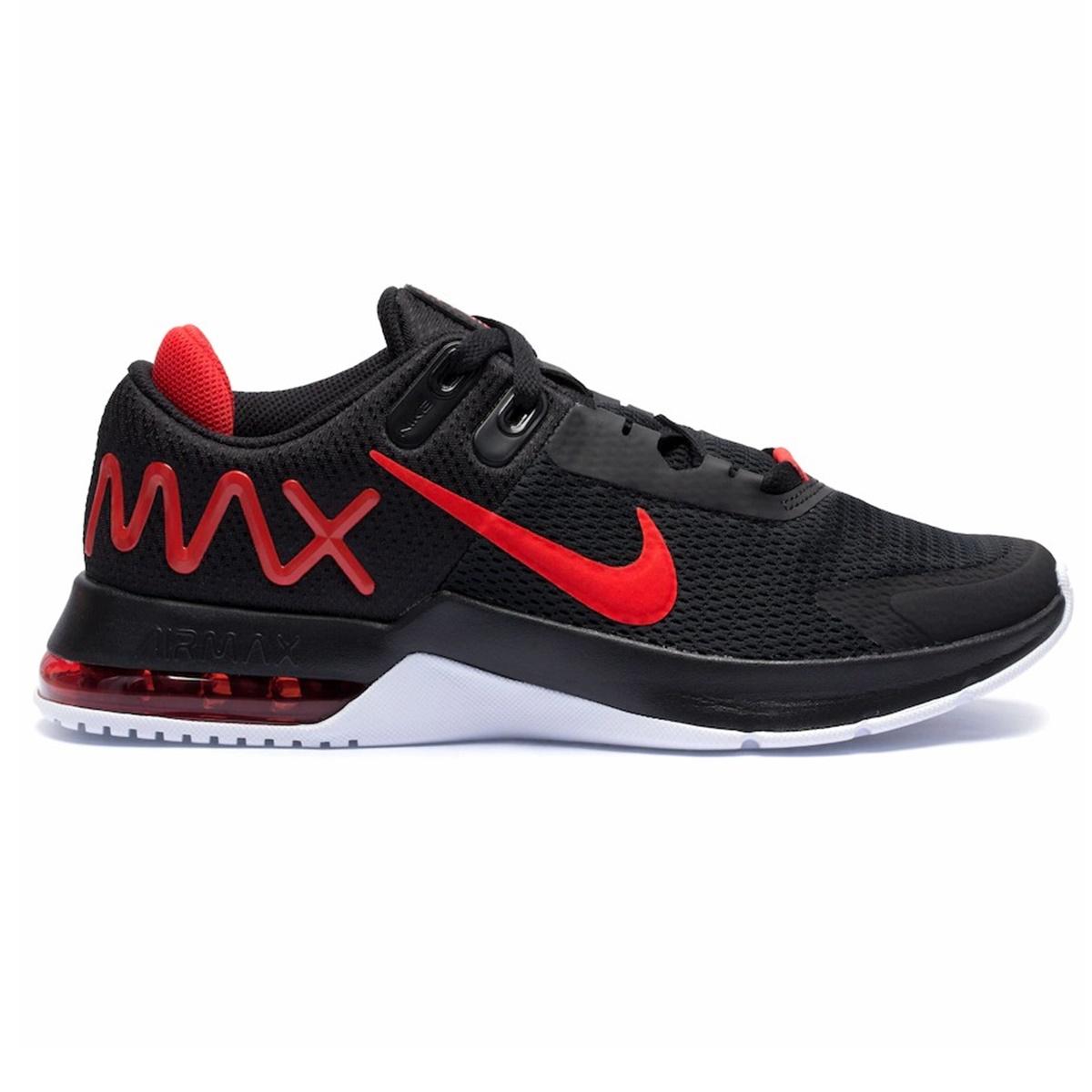 Tênis Masculino Nike Air Max Alpha Trainer 4