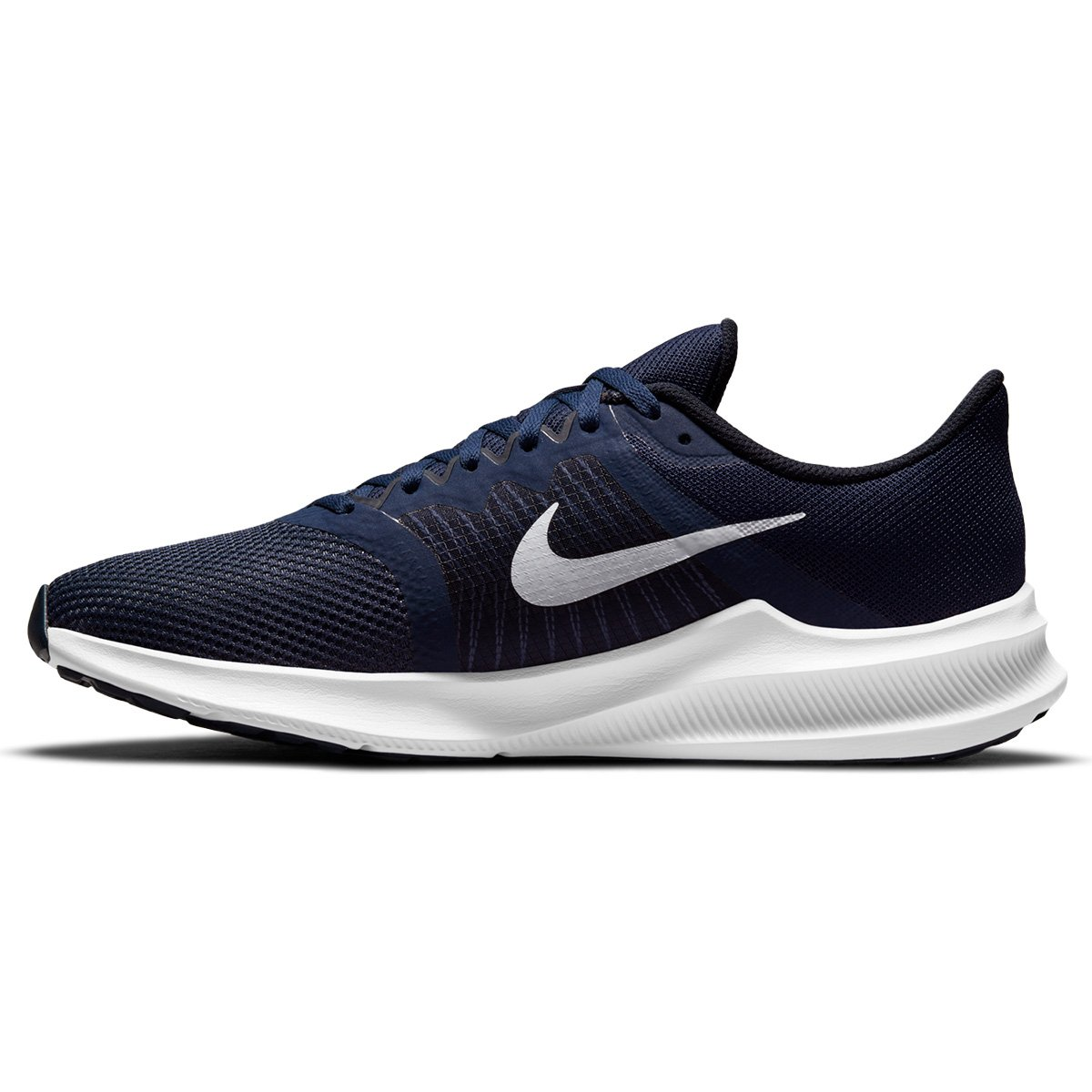 Tênis Masculino Nike Downshifter