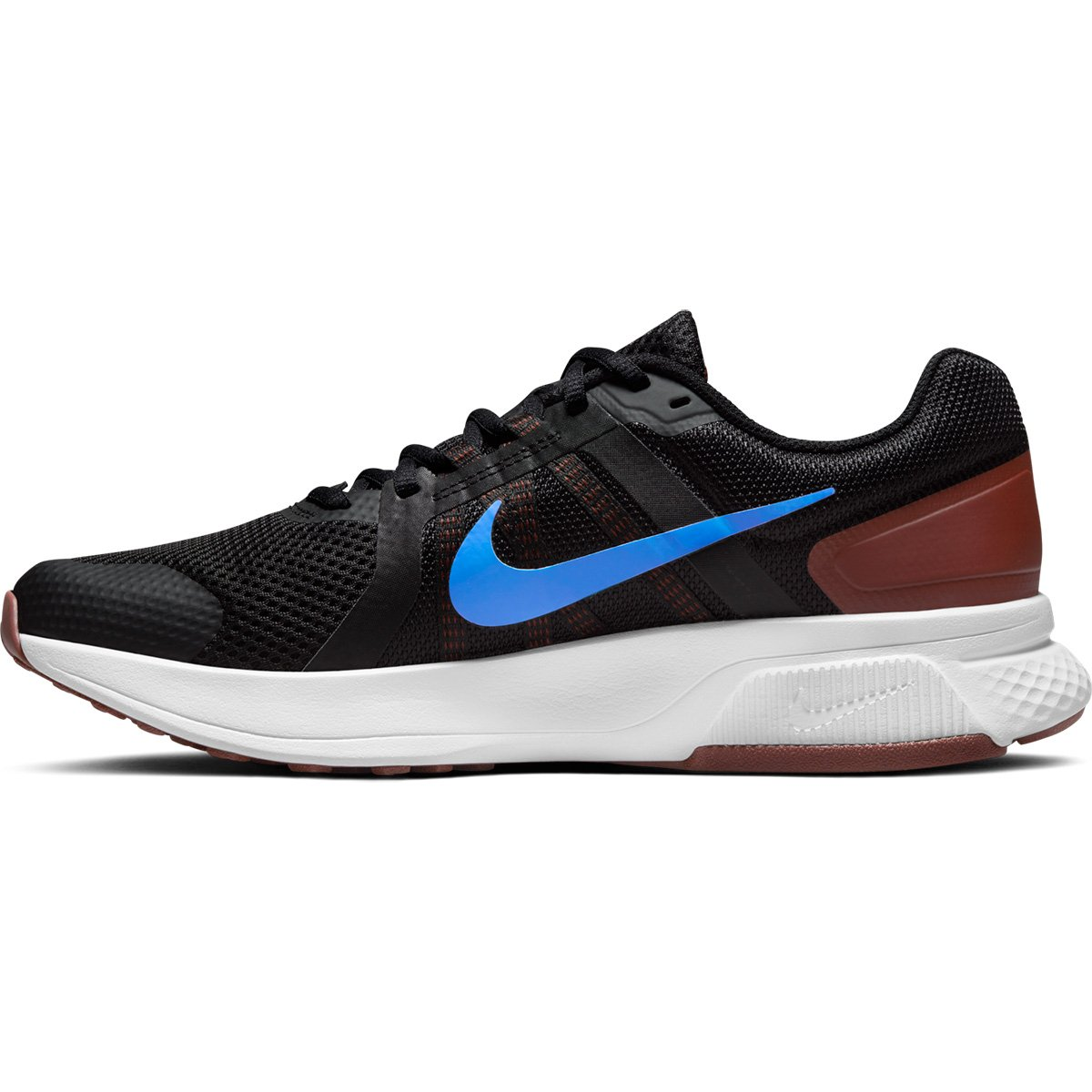 Tênis Masculino Nike Run Swift