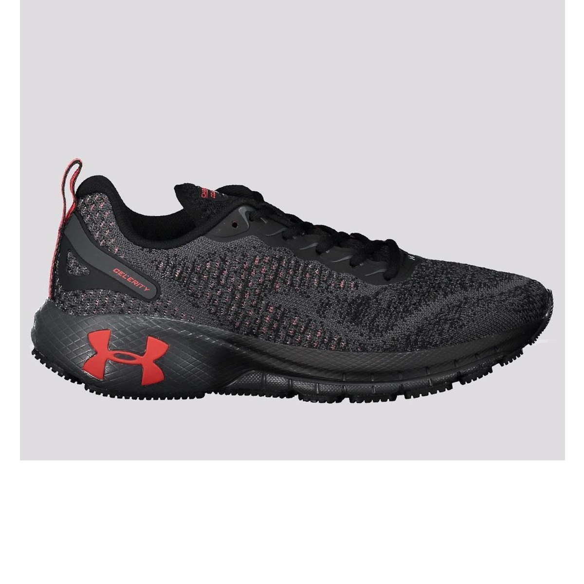 Tênis Masculino Under Armour Charged Celerity