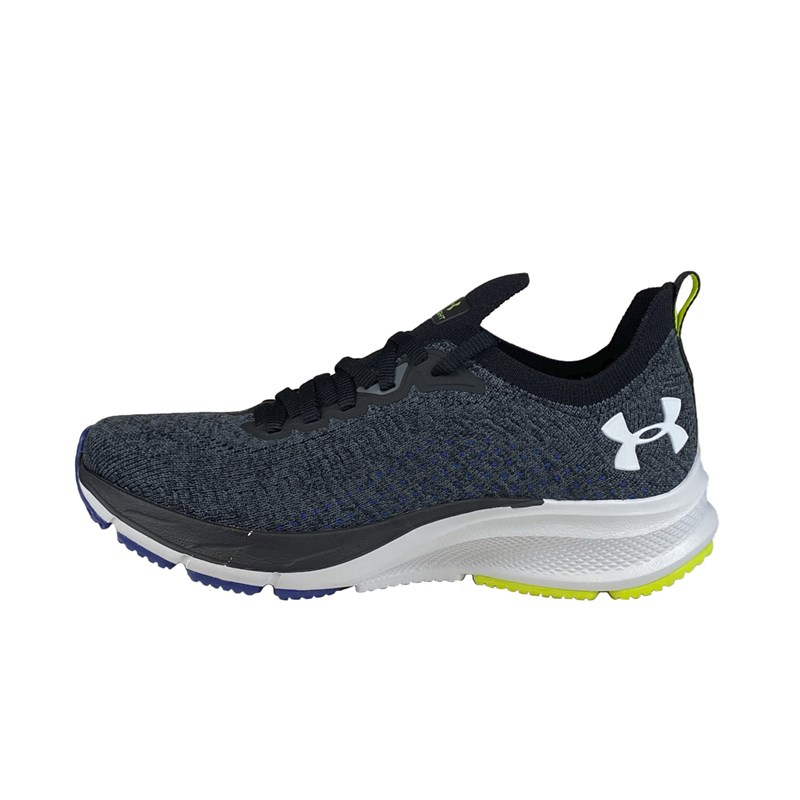 Tênis Masculino Under Armour Charged Slight