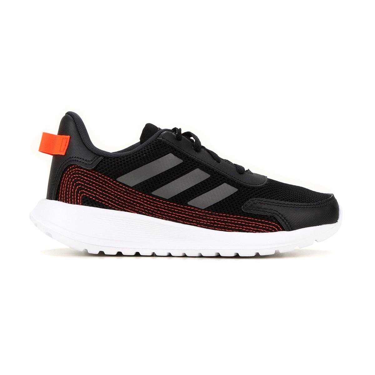 Tênis Menino Adidas Tensaur Run K