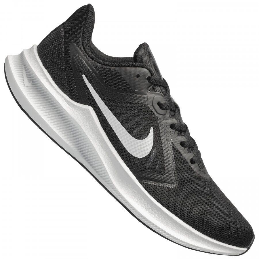 Tênis Nike Downshifter 10 Masculino
