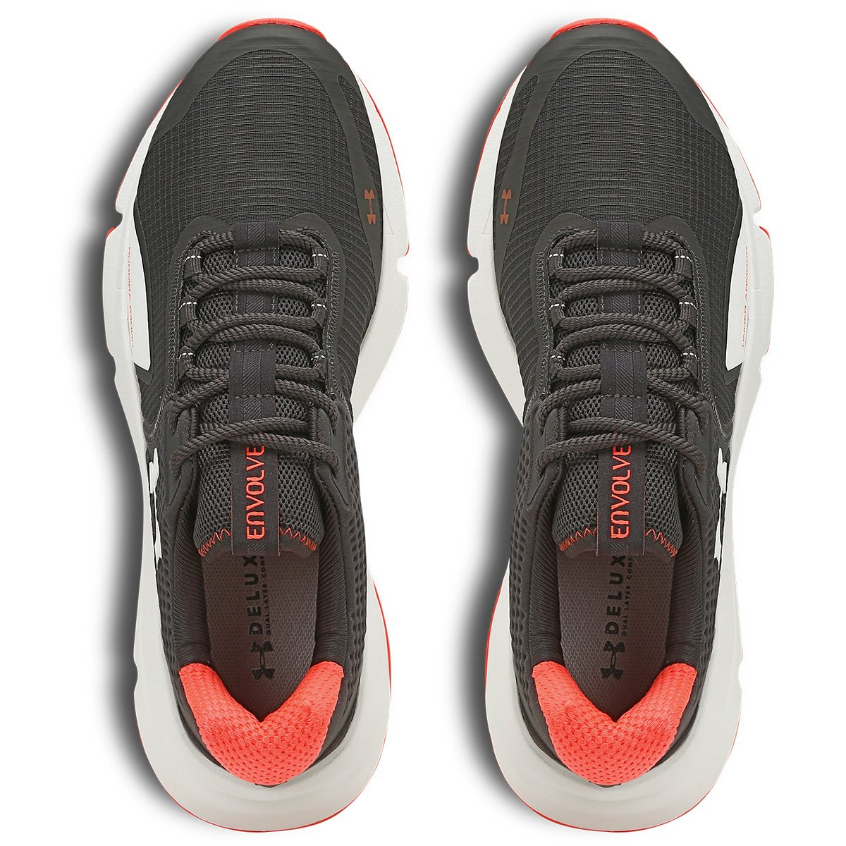 Tênis Under Armour Charge Envolve 2 Masculino
