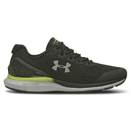 Tênis Under Armour Masculino Charged Extend