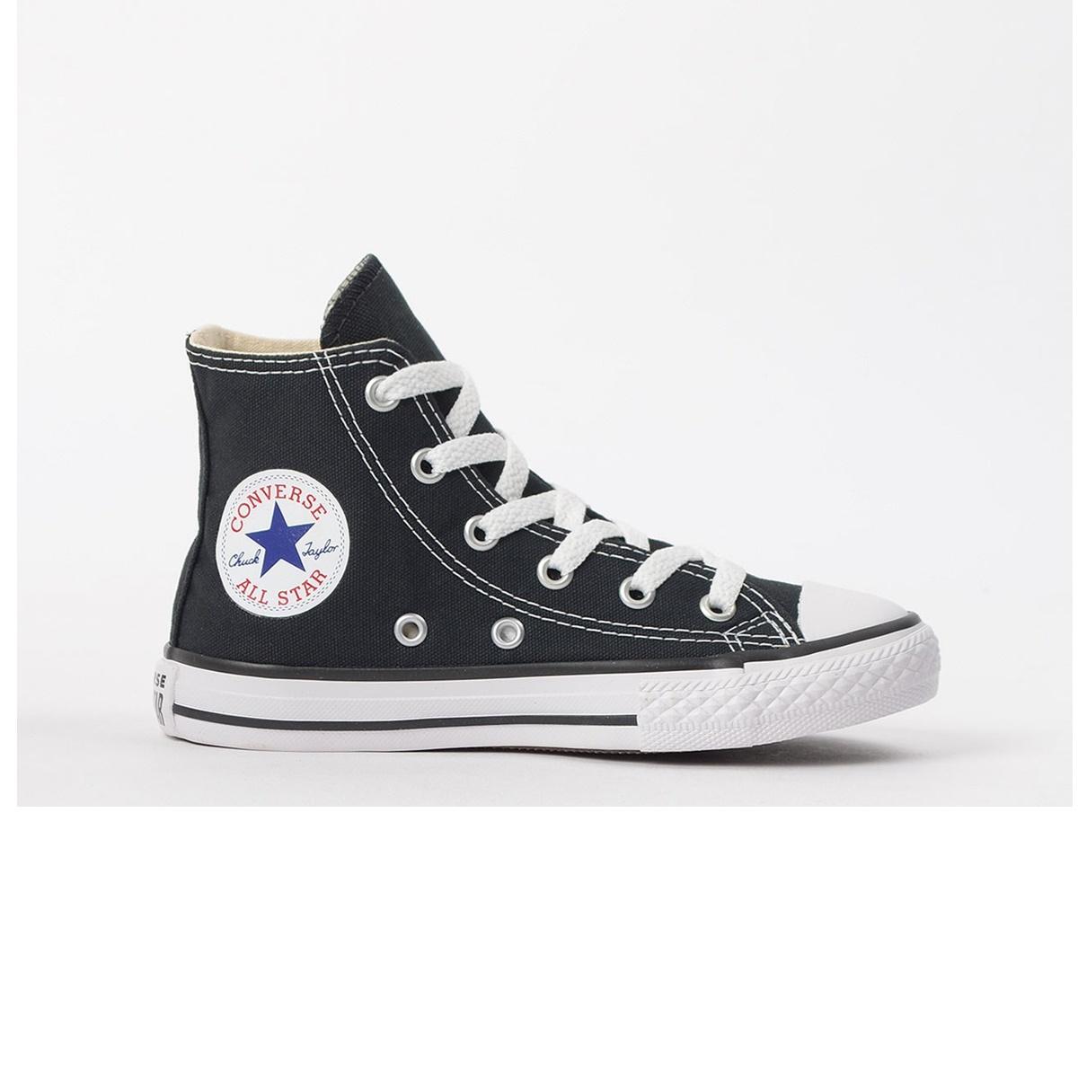 Tênis Unissex All Star Converse Infantil