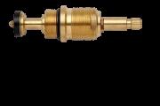 Blukit Mecanismo Vedação Substituível Registro Pressão Docol
