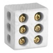 Conector De Porcelana Cerâmica Para Chuveiro Top