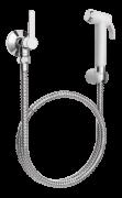 Ducha Higiênica Gali Docol 800806 Com Flexível De 1,20m