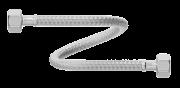 Engate Flexível Aço Inox F - F 40cm - Censi 7535
