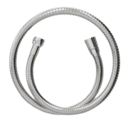 Engate Flexível Ducha Higiênica 1,20m - Censi 7136
