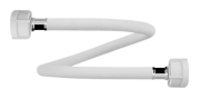 Engate Mangueira Flexível Pvc 1,50 Mt Ultrarresistente Censi