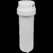 Filtro Água Ap230 Branco 3m Aqualar