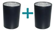 Kit 2 Refil Para Purificador De Água Para Torneira Versatill