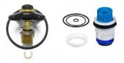 Kit Reparo P/válvula De Descarga Ref.3650 + Haste Fabrimar