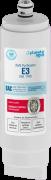Refil Filtro E3 Ibbl Immaginare Fr600 Speciale Fr600 Expert
