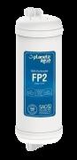 Refil Fp2 - 1073