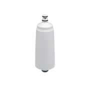 Refil Para Filtro Aquapurity Aqualar 3m Original