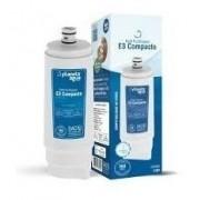 Refil Planeta Agua 1101 E3 Compacto Para Purificador Ibbl