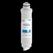 Refil Purificador Prolux Elemento Filtrante P/ Electrolux Pa