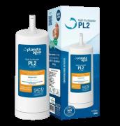 Refil Purificadores Latina Purifive-vitamax- Pa731-735-pn535