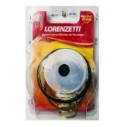 Reparo P/ Valvula Descarga Lorenzetti P20 Original 1.1/2 Pvc