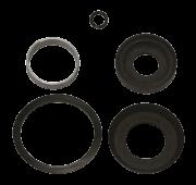Reparo Valvula Hydra Luxo/master 11/4 2520/2530 4686914 Orig