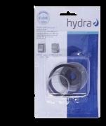 Reparo Válvula Hydra Luxo/master 1.1/2 - 4686.924 Original