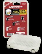 Resistencia Lorenzetti Acqua Ultra