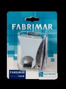 Suporte Ducha Higienica Acquajet 04953 Fabrimar