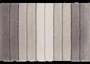 Tapete Degrade 60cm X 40cm Mor - Bege